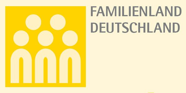 Statistisches Bundesamt: Jede vierte Familie hat einen Migrationshintergrund