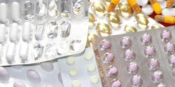 Private Krankenzusatzversicherungen ohne Altersrückstellung