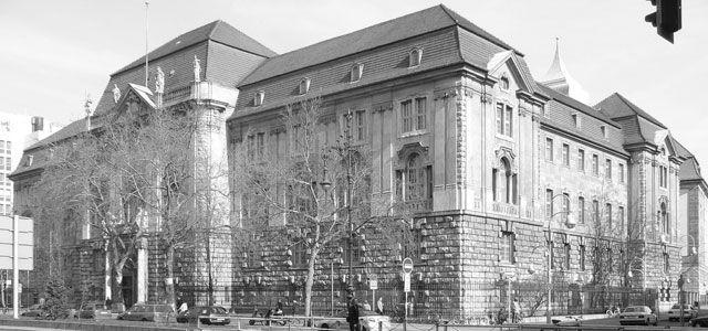 Sprachkenntnisse für den Ehegattennachzug: Gerichtliche Aufklärungspflicht wenn kein Goethe-Zertifikat vorliegt