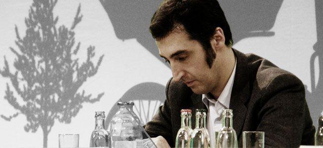 Der türkischstämmige Parteichef – einer von uns