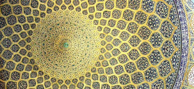 Gallup Studie – Muslime lehnen Gewalt als politisches Mittel ab