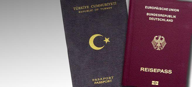Die Einbürgerungsstatistik und das Integrations- und Einbürgerungsverständnis der Union