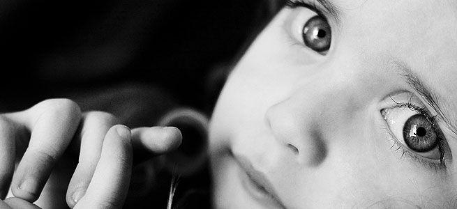 Beeinträchtigung des Kindeswohls wegen mangelnder Deutschkenntnisse der Eltern?