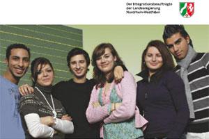 Handreichung: Herausforderung und Chancen in Bildungseinrichtungen