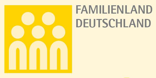 Statistisches Bundesamt Deutschland - Destatis