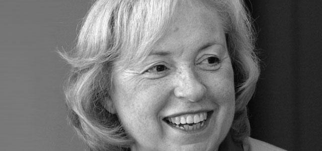 Maria Böhmer, Beauftragte für Migration, Flüchtlinge und Integration