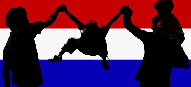 Familienzusammenführung in den Niederlanden wird zunehmend erschwert