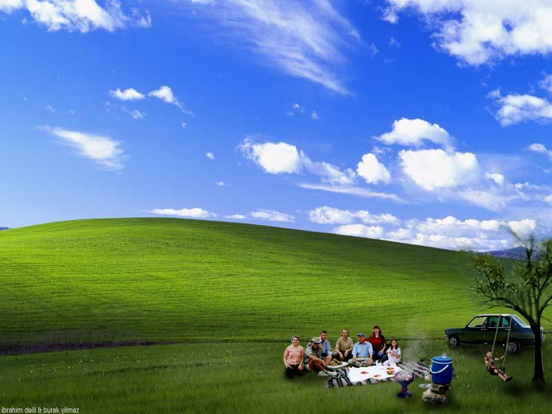 xp wallpaper download. Xp Wallpaper Download